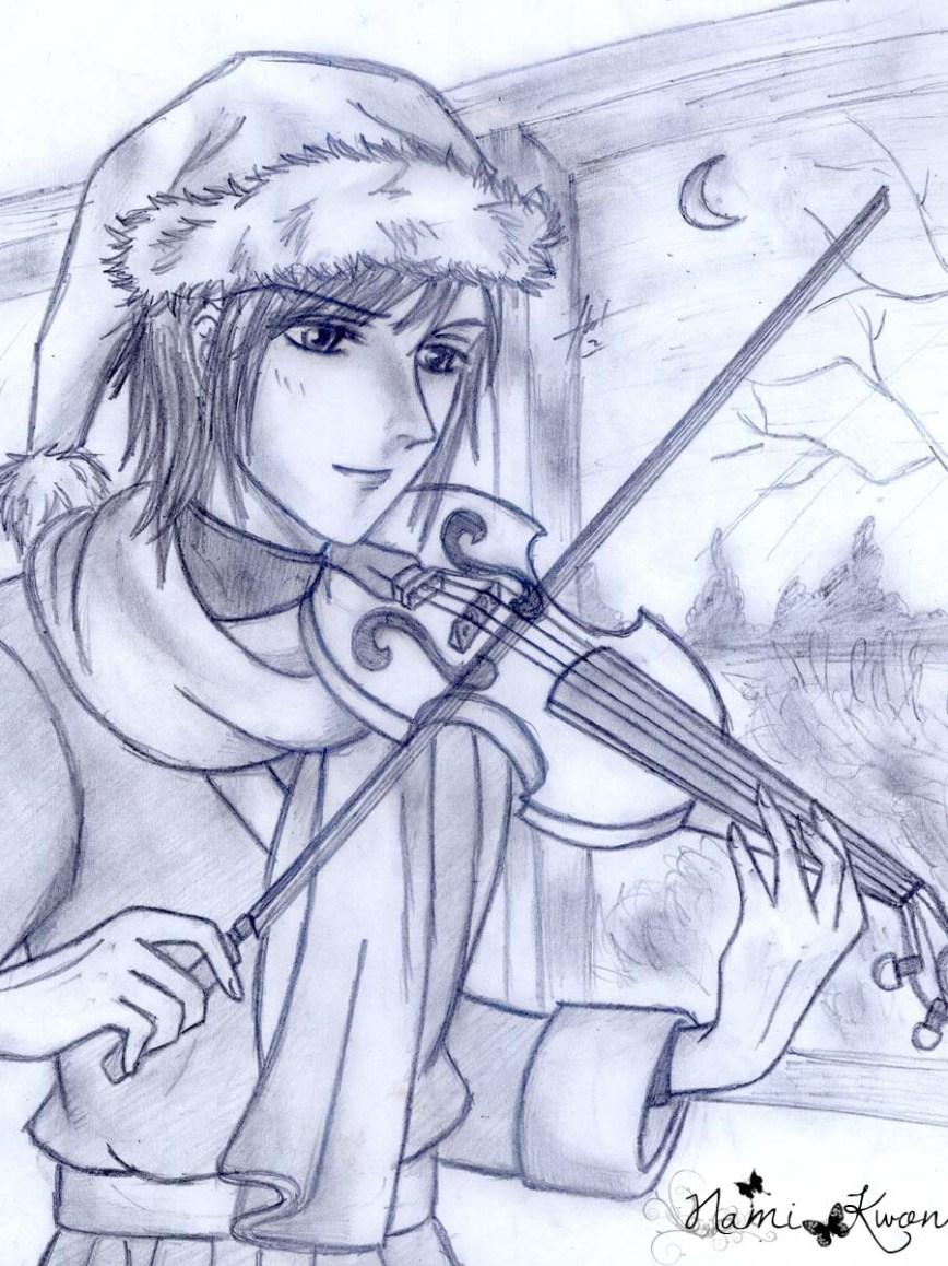 Anime sketch anime sketch sketsa anime sketsa pensil pensil sketsa